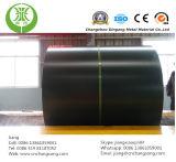 Prepainted гальванизированный стальной лист