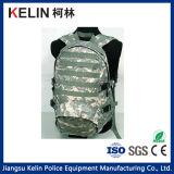 Backpack штурма Fsbe патруля Molle невольников волка