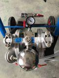 خاصّ بالكهرباء السّاكنة صورة زيتيّة آلة (سائل رذاذ تجهيز)