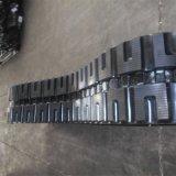 Le chargeur New Holland C180 Cas 450CT chenille en caoutchouc Bobcat T300 B450*86*55c