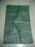 Sac de poste de polypropylène de qualité/sac de /Mail sac de courier
