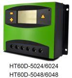 Solarladung-Controller der Ht60d Serien-40A 50A 60A PWM