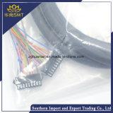 Cable del motor del Y-Axis de Kv8-M665j-00X Yv100X