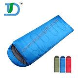 Heißer verkaufender bewegliche Winter-Wärme-kampierender Umschlag-Schlafsack