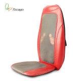 Ammortizzatore Heated di vibrazione di massaggio della parte posteriore di sede dell'automobile