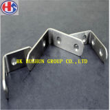 Galvanisierter Winkel-Code des Edelstahl-304 Eisen, Eckcode (HS-ST-0015)
