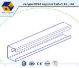 Estante de acero resistente de la paleta de Seclective del fabricante de China