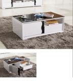 古典的な現代デザイン居間の家具セット