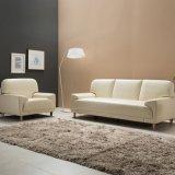 Nuovo divano moderno per mobili