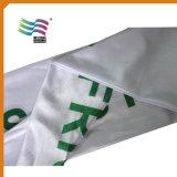 工場価格の品質の習慣によって印刷されるサッカーチームのスカーフ