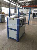 Refrigerador aprovado do Ce de Kingfit