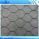 Rete metallica esagonale di alta qualità di Gabion