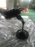 Vintage Retro Ferro candeeiro de parede Industrial (KABS5002)