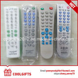 DVD/DVB를 위해 원격 제어 보편적인 제조