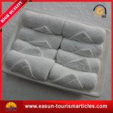 航空会社(ES3051831AMA)のための使い捨て可能なポリエステル冷たいタオル