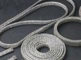 ステンレス鋼304の316編まれた金網の保護