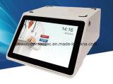 HD Videoaufzeichnungs-System für Betriebsmikroskop