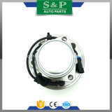 Cubo de roda para Cadillac Escalade 15016169 515053