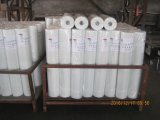 Filet de fibre de verre résistant aux alcalins de filets, maille en stuc de fibre de verre