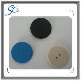 915MHz il materiale dello straniero H3 PPS può essere modifica lavata della lavanderia di frequenza ultraelevata RFID