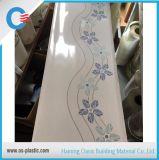 Panneaux en PVC (250*7,5 mm)