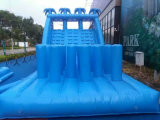 거대한 물 물 공원 팽창식 물 게임 (HL-307)