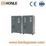Estabilizadores de voltagem de grande potência compensada automática completa Dbw / SBW Series