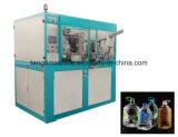 Selbst4-cavity 6-Cavity 12-Cavity 2-Cavity Blasformen-Maschine für Flasche des Haustier-pp.