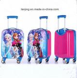 Bw1-035 360d carrinho de bagagens Roda Mochila Troley Sacos de bagagens