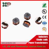 Induttore ad alta frequenza di potere/induttore del chip con alta resistenza termica