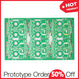 Anerkannte LED Leiterplatte Fachmann UL-mit Qualität