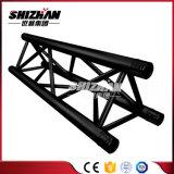 Ферменная конструкция Spigot треугольника Shizhan алюминиевая