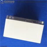 320*140*110 mm imprägniern an der Wand befestigten Plastikanschlußkasten