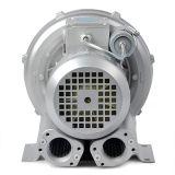 Machine centrifuge de ventilateur pour le traitement des eaux