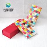 명령을%s 책 같이 인쇄하는 다채로운 상자