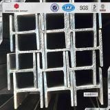 Prezzo d'acciaio del fascio del ferro H del fascio del H-Beam laminato a caldo principale H di qualità