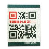 China-Fertigung-professionelles kundenspezifisches Ausgabe-Buch-Drucken
