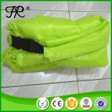 Schlafsack des Polyester-210d, beweglicher fauler Sofa-Stuhl
