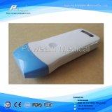 小さいTelemedicineの使用法の無線Bluetoothの超音波のプローブ