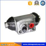 58320-44210 cilindro di ruote di sinistra posteriore del freno per Hyundai