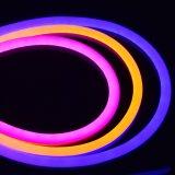 高圧細いLEDのネオン屈曲9W/Mの小型ネオン