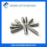 Qualitäts-Hartmetall Hunan-Hotsaling, das Feder ausbrütet