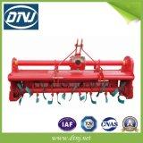 Ferme/talle rotatoire boîte de vitesses latérale d'agriculture