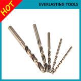 Dígitos binarios de taladro de las herramientas eléctricas M35 1mm-13m m para el metal Drilling