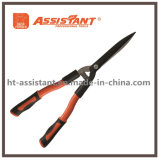 Инструмент в саду травы режущий блок триммера для хеджирования садоводство инструменты Pruning отрезные ножницы