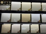 Fyd 세라믹스 Polished 사기그릇 지면 벽 도와 아마존 Fa6002