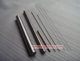 Tungsteno barra pesante tungsteno/del Rod/tungsteno Rod