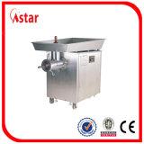 Picador elétrico do processo do alimento do Slicer comercial da carne
