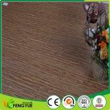 Haute qualité pour un revêtement de sol en vinyle Appropriative commerciale