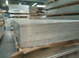 産業構造のための6061/6082枚のアルミニウムシート